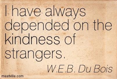Quotation-W-E-B-Du-Bois-kindness-Meetville-Quotes-137431