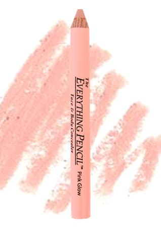 ep-pink-glow